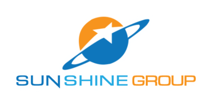 logo-chu-dau-tu-sunshine-group