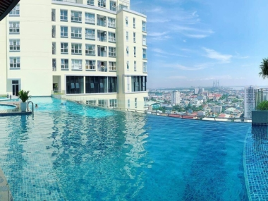 suat noi bo can penthouse the golden star nguyen thi thap